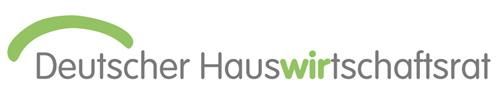 Deutscher Hauswirtschaftsrat